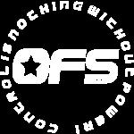 OFS - Oulun Frisbeegolfseura ry