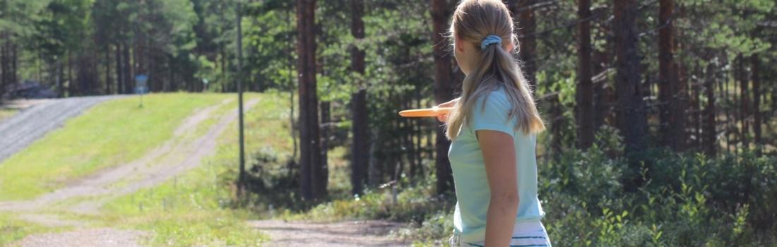 Junioreiden SM-kilpailut Ähtärissä – ennakko